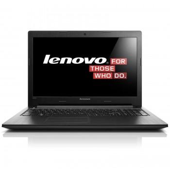 Portable LENOVO G5080