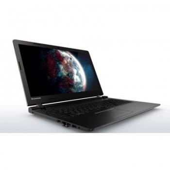 Portable LENOVO IP 100 i3