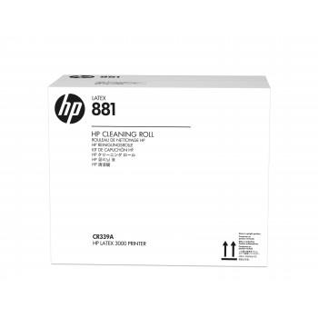 Cartouche HP Latex 881-Kit...