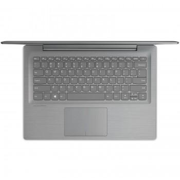 Portable LENOVO IP 320S