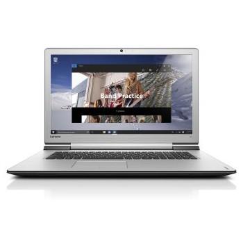 Portable LENOVO IP 700