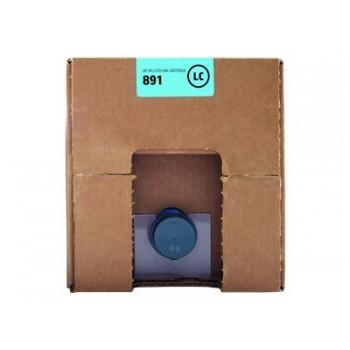 Cartouche HP Latex 891 -...