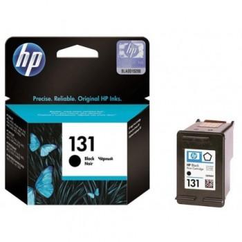 Cartouche HP 131 - Noir