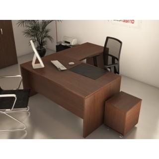 bureau kiro avec retour 2...