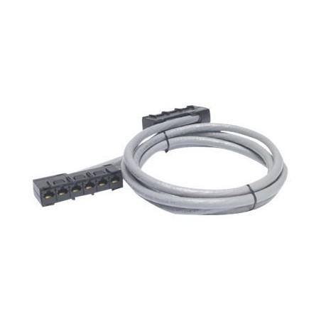 APC Data Distribution Cable...