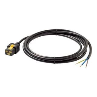APC câble d'alimentation - 3 m