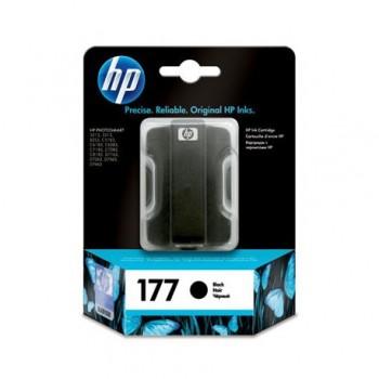 Cartouche HP 177 - Noir