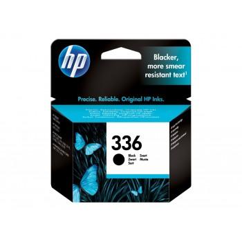 Cartouche HP 336 - Noir