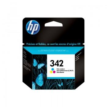Cartouche HP 342 - tri colors