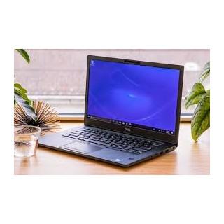 Portable Dell Latitude E7490