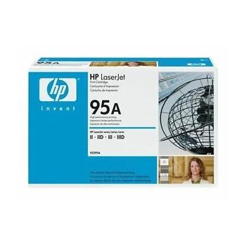 Toner HP 95A