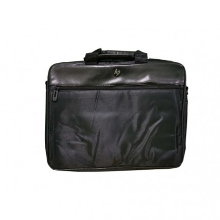 Sac laptop hp 15.6''