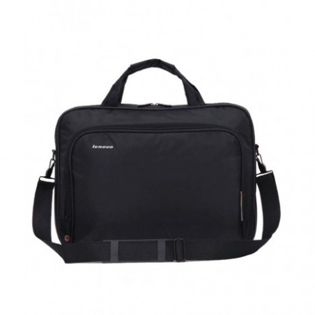 Sac lenovo tm150 15.6''