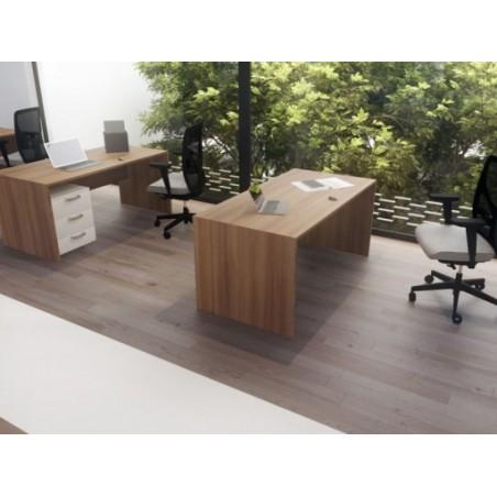 bureau individuel k0ro