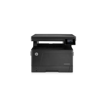 Imprimante HP Laser M435nwNB