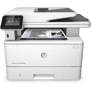 Imprimante HP Laser M426dw NB