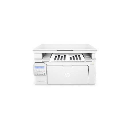 Imprimante HP Laser 130nwNB