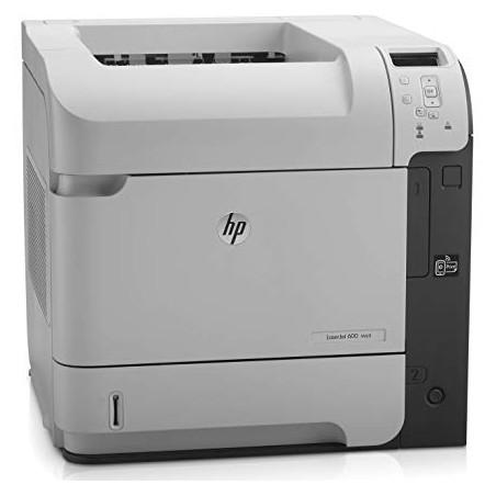 Imprimante HP Laser M601dnNB