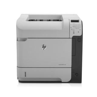 Imprimante HP Laser M602dnNB
