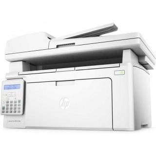Imprimante HP Laser Pro...