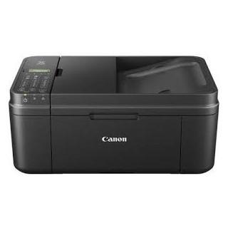 Imprimante CANON InkJet...