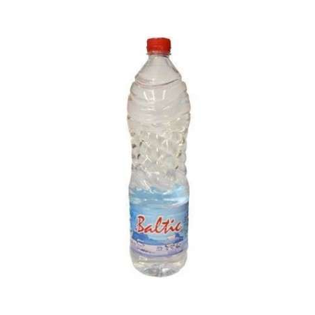 baltic eau de table 1.5 l