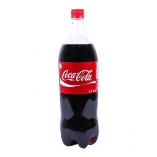 Coca Cola - Bouteille...