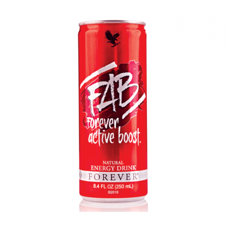 Forever Fab Forever Active...