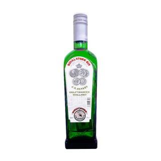 Royal Stork Gin - J.H....