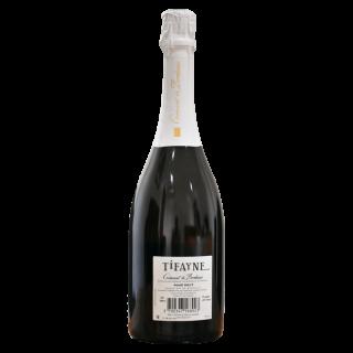Tifayne Crémant de Bordeaux...