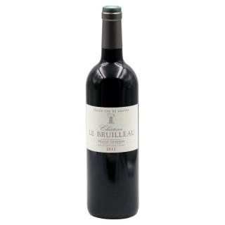 Vin de Bordeaux...