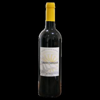 Vin rouge Roche Mazet...