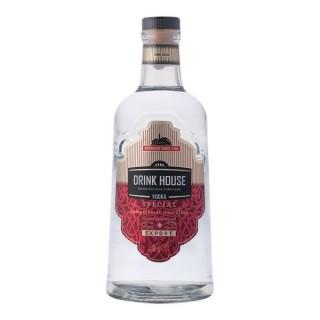 Vodka - Drink House Spécial...
