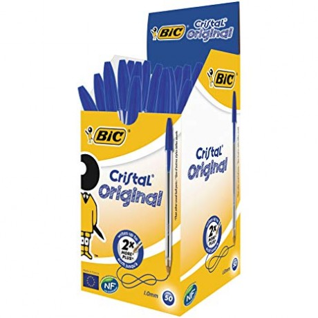 BIC Cristal Original...