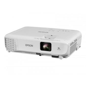 Videoprojecteur EPSON...