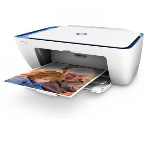 Imprimante tout-en-un HP...
