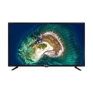 Téléviseur - Nasco - HD/LED...