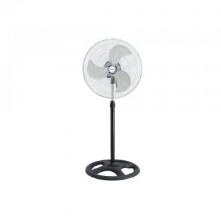 NASCO - Ventilateur à Pied...