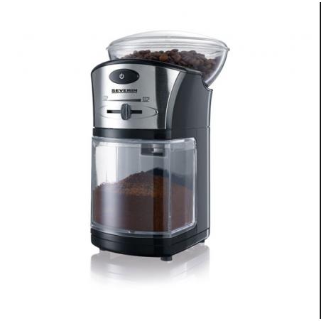 Broyeur à café  3874K...