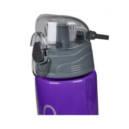 Gourde violet – 750 mL –...