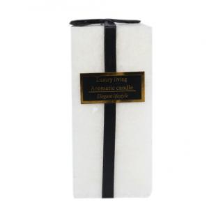 Bougies Parfumées – Luxury...