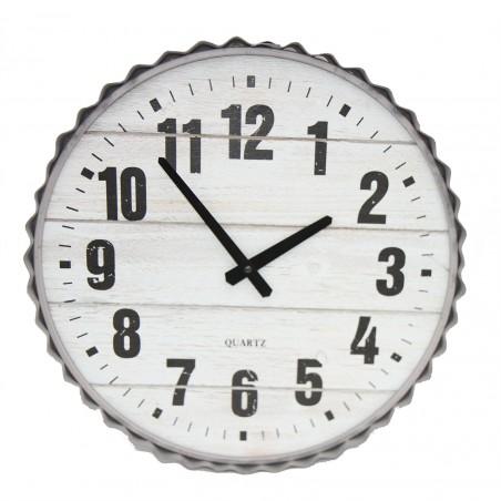 Horloge Murale Old Town...
