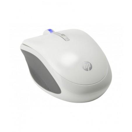 Souris HP Sans Fil X3300