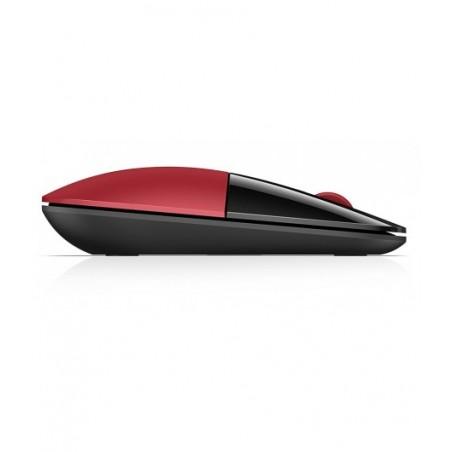 Souris HP Sans Fil Z3700