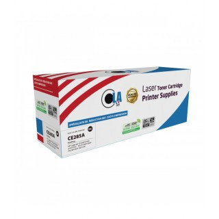 OLA 85A Toner Laserjet -...