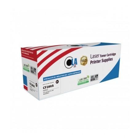 OLA 80A Toner Laserjet -...