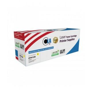 OLA 410A Cyan Laserjet -...