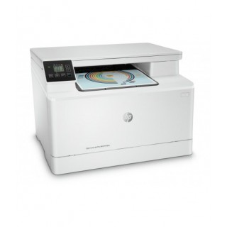 HP Laserjet Pro M180n...