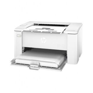 HP Imprimante Pro M102A...