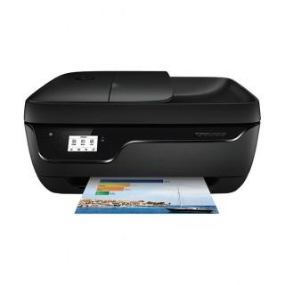 HP Imprimante 3835...